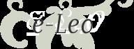 e-Leo